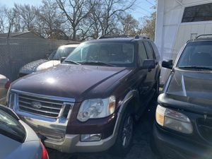 Mechanic Special for Sale in Levittown, PA