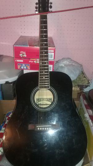 Guitar for Sale in Hamtramck, MI