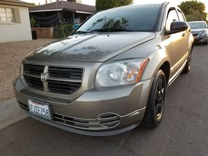 2008 Dodge Caliber Clean Title for Sale in Glendale, AZ