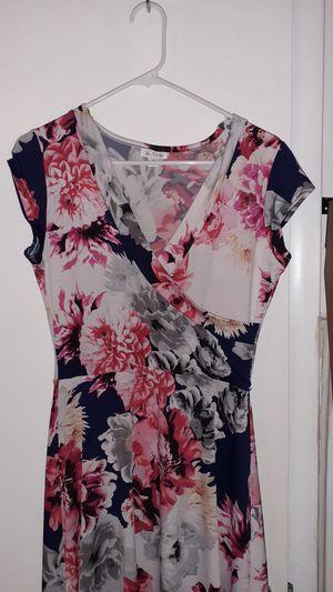 Long Dress for Sale in Princeton, FL