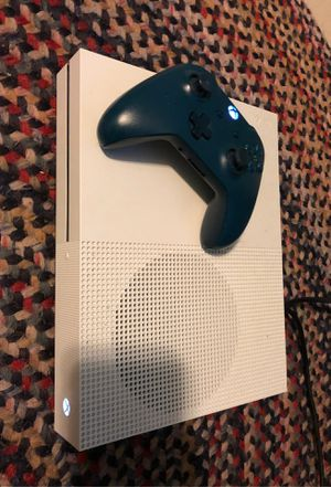 Xbox 1 for sale for Sale in Chillum, MD