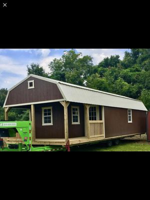 New and Used Shed for Sale in Pensacola, FL - OfferUp
