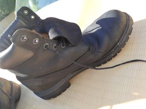 Timberland #9 1/2 for Sale in Orange, CA