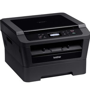 Brother Laser Printer HL-2280DW for Sale in Virginia Beach, VA