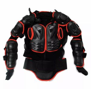 MOTORCYCLE FULL BODY ARMOR RACING MOTOCROSS JACKET SPINE CHEST PROTECTOR for Sale in Brooklyn, NY