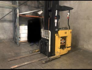 Yale forklift $5500 for Sale in Whittier, CA