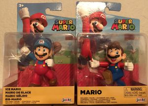 super mario for Sale in Valley Home, CA