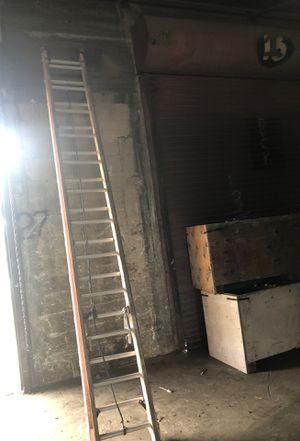 Ladder for Sale in Miami, FL
