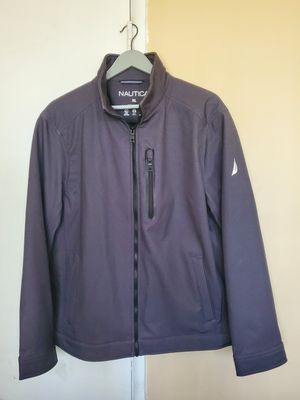 Warm Men's Jacket - never worn for Sale in Rancho Cucamonga, CA