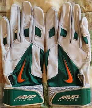 BASEBALL GLOVES (Miami stylish) for Sale in Lake Worth, FL