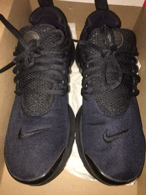 NIKE PRESTO GS for Sale in Dallas, TX
