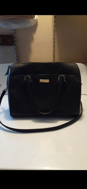 Authentic kate spade bag for Sale in Corona, CA
