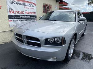 2006 Dodge Charger for Sale in Hollywood, FL