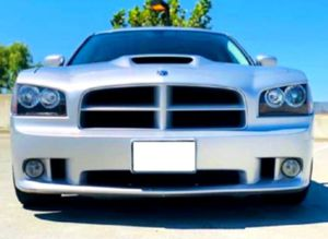 Vehicle Anti-Theft06 Dodge Charger for Sale in Jacksonville, FL