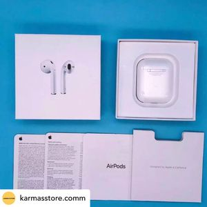 Apple AirPods 2nd Gen!!! New for Sale in Mechanicsburg, PA