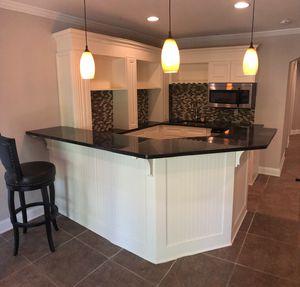 Kitchen & Bathroom Cabinet Makeovers for Sale in Marietta, GA