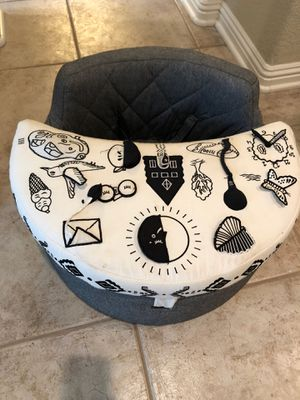 Crate & Kids Activity Chair for Sale in Carlsbad, CA