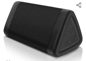 Oontz Angle 3 Wireless Bluetooth Portable Speaker 100' Range for Sale in Overton, TX