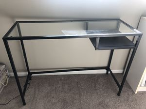 Laptop table for Sale in Lacey, WA