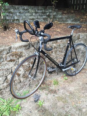 Cannondale R400 2.8 Aluminum Road Bike for Sale in Portland, OR
