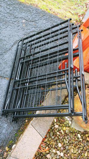 Platform bed frames for Sale in State College, PA