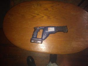 Ryobi power tool for Sale in Detroit, MI