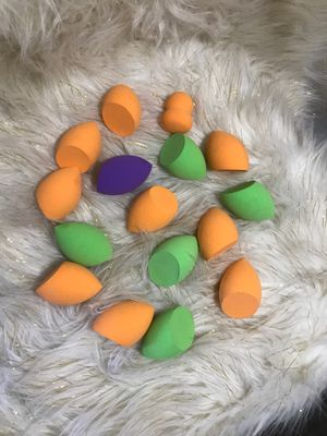 16 Large beauty blenders for Sale in Phoenix, AZ