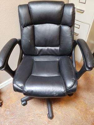 Office Chair for Sale in Albuquerque, NM