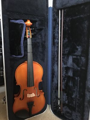 Violin for Sale in Portsmouth, VA