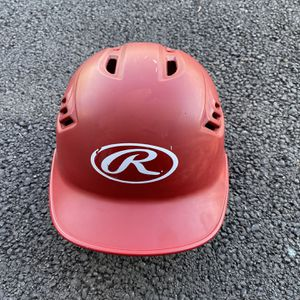 Youth Rawlings Batting Helmut for Sale in Arlington Heights, IL