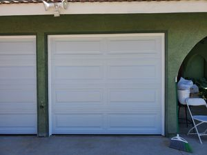 Garage doors for sale and more for Sale in Ontario, CA
