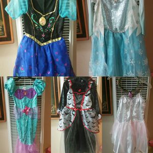 Halloween Costumes for Sale in Hawthorne, CA