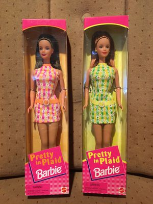 Barbies for Sale in Brunswick, OH