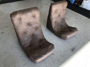 Custom seats for car build for Sale in Garden Grove, CA