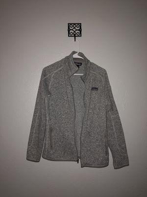 patagonia jacket for Sale in Richardson, TX
