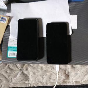 Phones for Sale in Cibecue, AZ