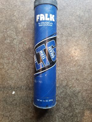 Grease FALK LTG 14OZ for Sale in Paducah, KY