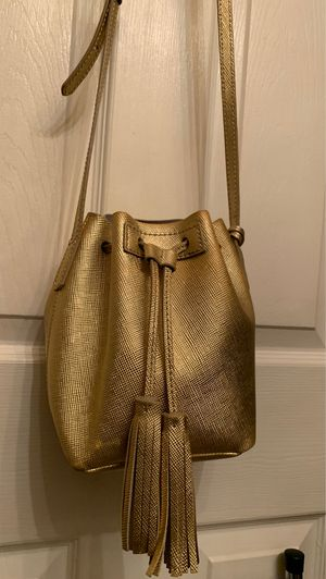BAGS ❗️LGREW, ELLIOTT LUCCA for Sale in Lexington, KY