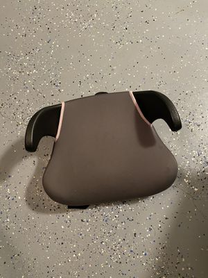 Booster seat for Sale in FL, US