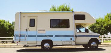 Perfectly Condition 1994 Fleetwood Jamboree FwDWheels tyhtyt for Sale in Portland,  OR