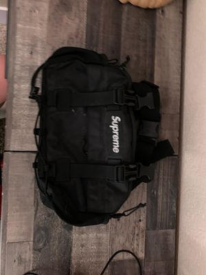 Supreme Fanny pack for Sale in Lone Tree, CO