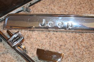 Grand wagoneer parts for Sale in Los Angeles, CA
