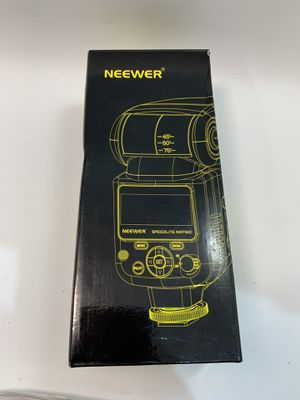 Neewer for Sale in Glendale, CA