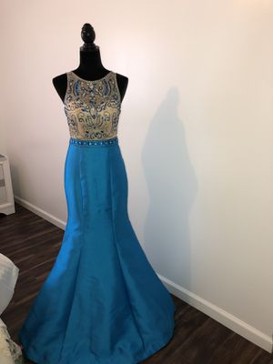 Prom dress, bridesmaid dress, for Sale in Tipp City, OH