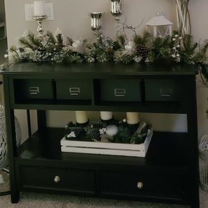 Entry Table/Console Table for Sale in Vancouver, WA