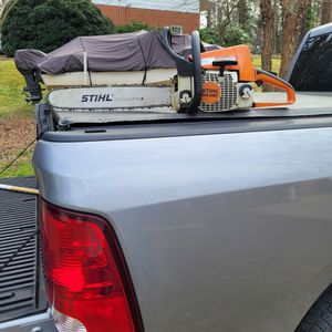 Still Chainsaw for Sale in Clayton, NC