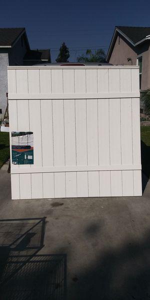 Barn door for Sale in Pico Rivera, CA