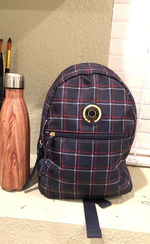 Mini Tommy Hilfiger Backpack for Sale in Chino Hills, CA