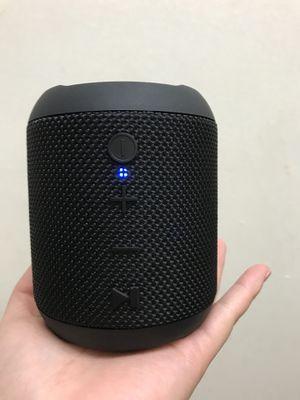 Portable wireless Bluetooth speaker for Sale in Seattle, WA