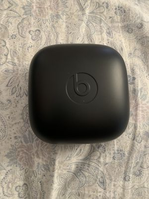 Powerbeats Pro wireless headphone for Sale in Alexandria, VA